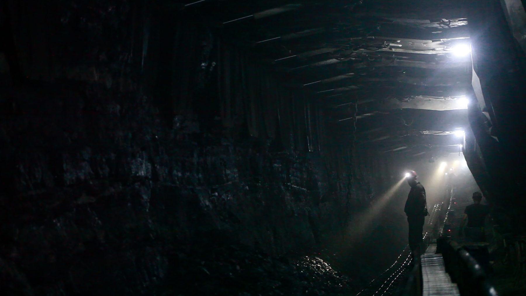 miner1.Still004
